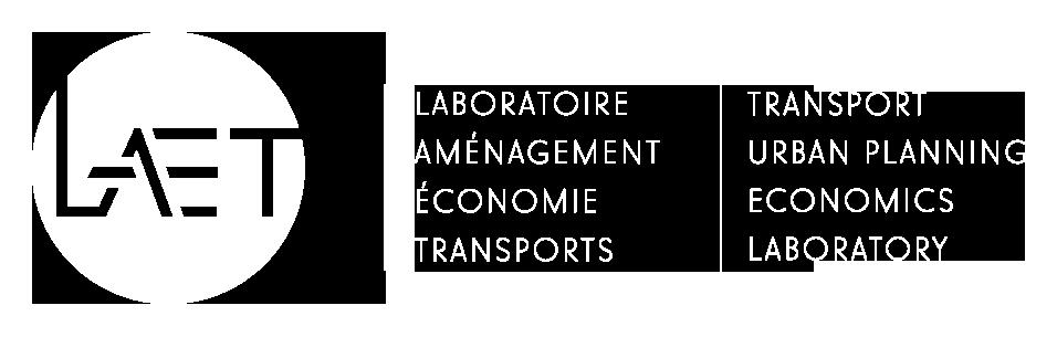 LAET_logo_blanc_transparent.png